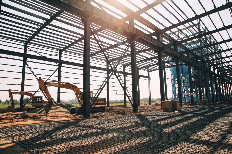 民用建筑项目管理中工期及质量管控要点