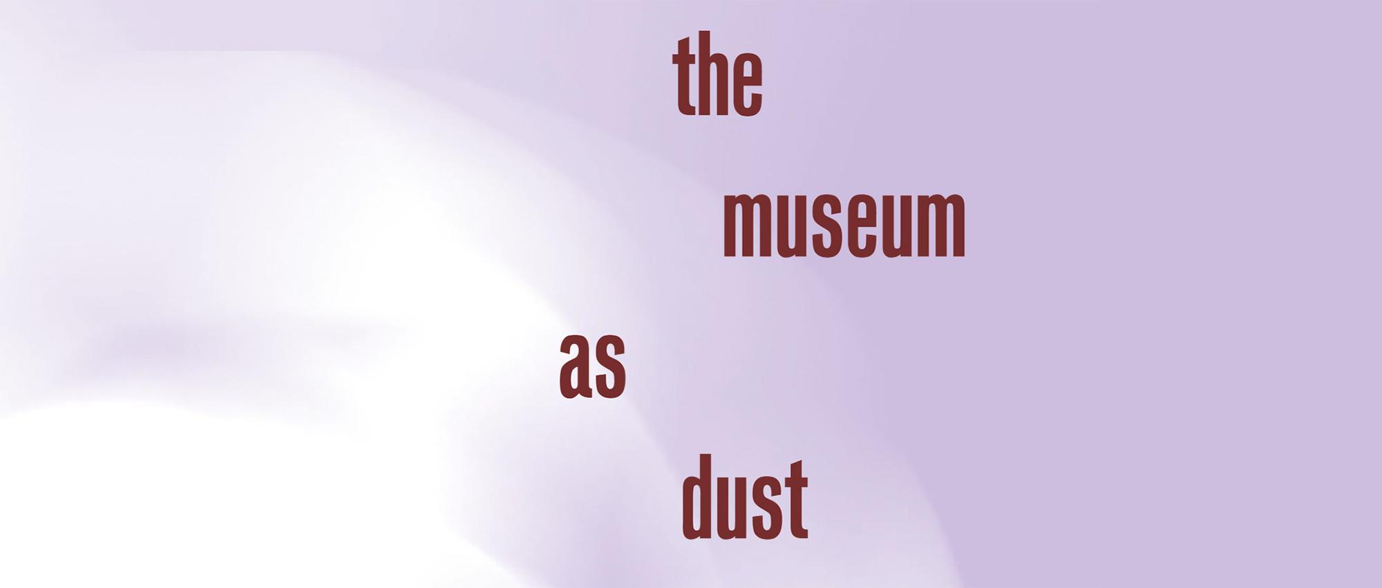 """重塑""""气候行动博物馆""""设计竞赛"""