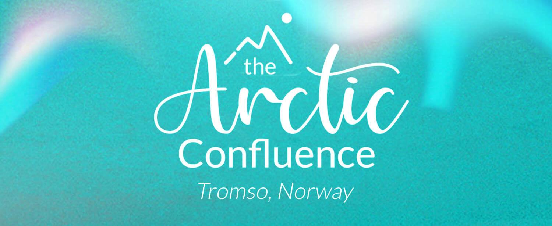 北极汇合点:挪威特罗姆瑟文化博物馆竞赛